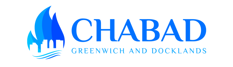 Jewish Community Center – Greenwich and Docklands Chabad